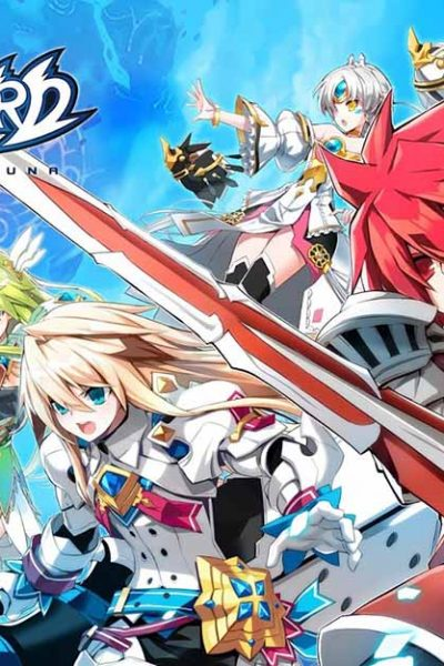 Elsword-M-Shadow-of-Luna-hack-cheats-tips-guide