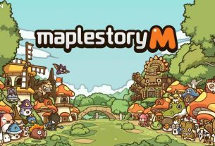 mapleM-global-moblie