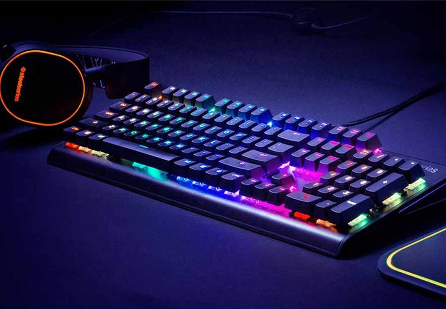 steelseries-apex-m750-review