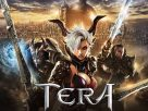 TERA_Game_PC_review