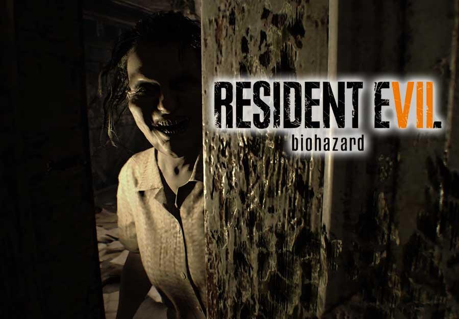 Resident-Evil-7-Game-pC-pS
